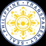 buenavista water district transparency seal logo