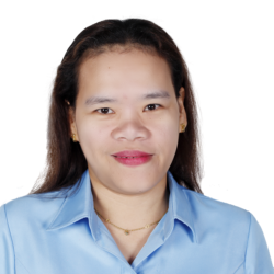 "<span style=""text-transform: uppercase;font-size: 1.1rem; font-weight:bold"">janette r. aloyon</span>"