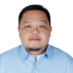 "<span style=""text-transform: uppercase; font-size: 1.1rem; font-weight:bold"">engr. salvador s. chan jr.</span>"